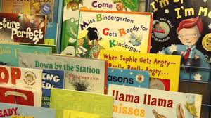 Preschool Classroom Floor Plans How To Design Your Classroom For Children To Develop Literacy
