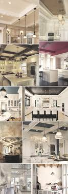 kitchen ceilings ideas inspiration and ideas for decorating kitchen ceilings kitchen