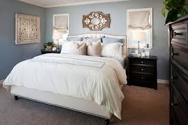 custom headboards add comfy allure 409