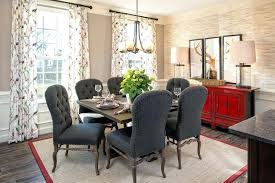 Window Curtains Ideas Curtains For Dining Room Windows Room Window Curtains Ideas Bay