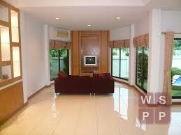 s p village 3 east pattaya thailand 3 bedroom house for sale u0026 rent