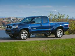 toyota cars and trucks 2015 toyota tacoma price photos reviews u0026 features