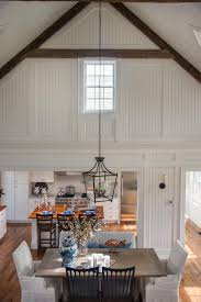 awesome vaulted ceiling design ideas contemporary trends ideas