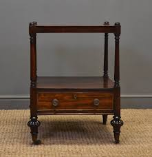 furniture design ideas used victorian furniture for sale download