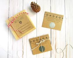 12 days of christmas gift christmas love coupons romantic