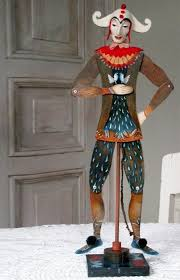 circus puppets 248 best marionettes and puppets images on theater