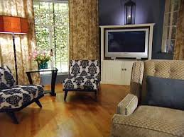Top Living Room Colors And Paint Ideas HGTV - Color of paint for living room