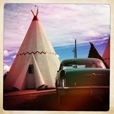 Classic Motel Best 20 Wigwam Motel Ideas On Pinterest Wigwam Hotel Wigwam