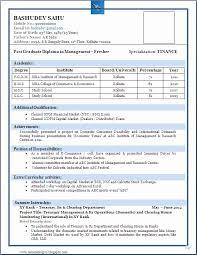 resume format free download for freshers pdf editor resume format for freshers mechanical engineers pdf free download