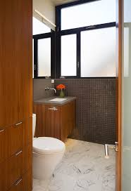 bathroom design san francisco bathroom design ideas bathroom design san francisco
