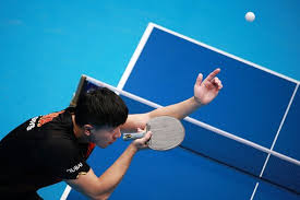 table tennis and ping pong table tennis images pixabay download free pictures