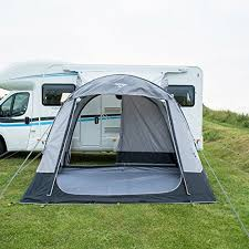 Vango Inflatable Awnings Vango Kela Lll Tall Inflatable Airbeam Drive Away Awning