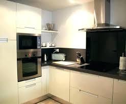 cuisine discount meuble hotte cuisine meuble hotte aspirante four de cuisine