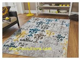 Yellow Area Rugs Area Rugs Luxury Teal And Yellow Area Rug Teal And Yellow Area