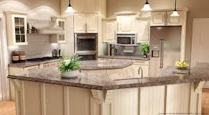 cheap kitchen designs home living room ideas