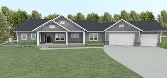 green home building plans green home plans in michigan heartland michigan home builders