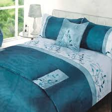 connie teal bed in a bag harry corry limited