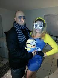 Gru Halloween Costume 25 Gru Costume Ideas Despicable