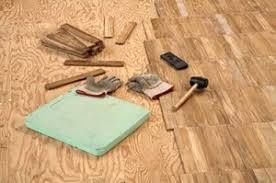 Laminate Flooring Problems Hardwood Floor Problems Heed The Warning Signs