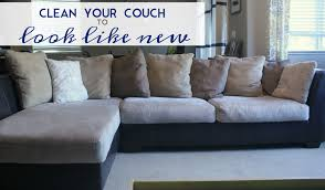 sofa cleaning marvelous washing microfiber couch deep couches