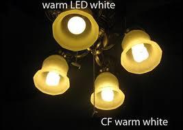 best led bulbs for home 60w halogen replacements enkonn tech