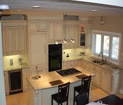 solid wood kitchen cabinets canada canadian and american style solid wood kitchen cabinet from