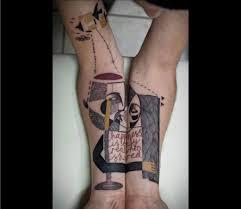 tatouage bracelet avant bras tatouage couple tout ce qu u0027il faut savoir tattoome le