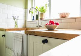 galley kitchen remodel cost it really is a nice kitchen ikea