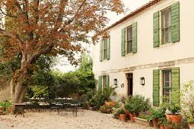 breakfast in provence french larkspur take me away