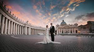 wedding cake building rome wedding cake building rome italy sketchers the artist