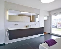 Neues Bad Schön Was Kostet Ein Neues Badezimmer Attraktiv Neues Bad Kosten