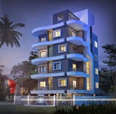 best home design the charismatic antilia