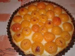 amour cuisine chez sihem ordinary amour de cuisine chez sihem 5 tarte aux abricots jpg