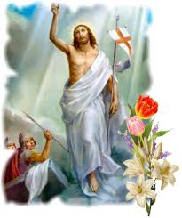 top easter jesus quotes photos images free download