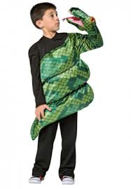 Halloween Costumes Boys Funny Costumes Funny Halloween Costumes Boys