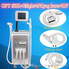 ipl laser acne machine laser hair tattoo removal multi function