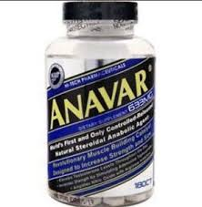 buy anavar by dragon pharma legal oxandrolone purchase