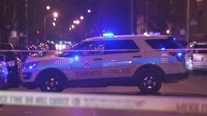 5 dead 29 wounded in thanksgiving weekend shootings across