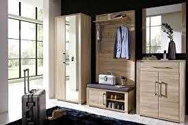 garderobenschrank design garderobenschrank im flur und diele 24 tolle ideen