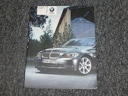bmw 328i 2008 manual 2008 bmw 323i 328i 328xi 335i 335xi owner s owner manual user