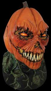 2 cool ghouls halloween masks sale