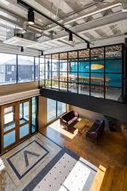 Schreibtisch Mit Erbau Kaufen Die Besten 25 Industrie Stil Office Design Ideen Auf Pinterest