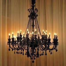 All Crystal Chandelier Murano Venetian Style Chandelier Murano Venetian Style All Crystal
