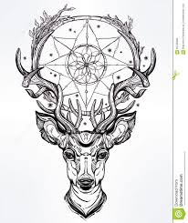 dream catcher tattoo drawing all tattoos for men