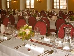 Cheap Chair Covers For Weddings A Cheap Wedding Chair Cover For Your Wedding Reception