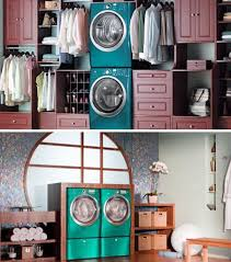 laundry in garage designs laundry room ideas for stacked washer laundry in garage designs simple garage shelving ideas for laundry room spotlats