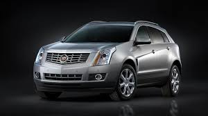 cadillac srx wagon cadillac srx prices reviews and model information autoblog