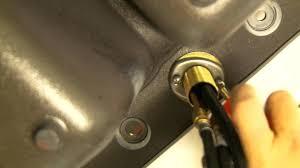kitchen faucet handle adapter repair kit single handle tchen faucet ht pg kitchen sink repair sprayer