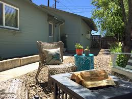 modern bungalow tiny home in the heart of vrbo