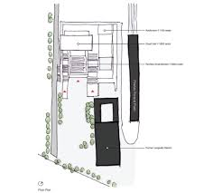 Amphitheater Floor Plan by Blog U2014 Karlson